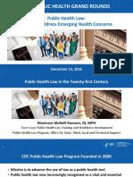 Public_Health_Law.pdf