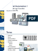 2a.Programmable Logic Controller.pdf