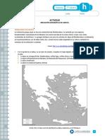 Articles-23339 Recurso PDF