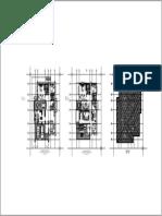 BD2 FLOOR PLAN.pdf
