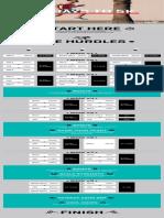 PUMA-Run-Guide.pdf