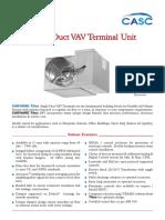 vav_unit - Titus Make