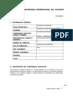 MOTORES ELECTRICOS-sílabo anterior.docx