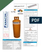 Catalogo Garrafa 45 Kg.pdf
