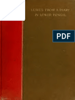 Leaves from a diary of Lower Bengal.pdf