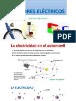 Motores Electricos-sílabo Anterior