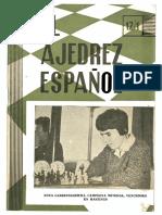 91-92- enero 1964 .pdf
