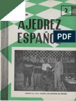 105 febrero 1965.pdf