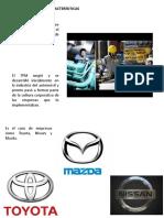Presentación Gestión de Equipos.pptx