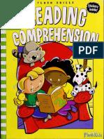 Flash_Skills_-_Reading_Comprehension_Grade_2.pdf
