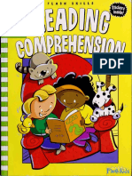 Flash_Skills_-_Reading_Comprehension_Grade_2.pdf
