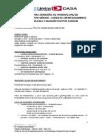 EDITAL PROVA LAMINA.pdf