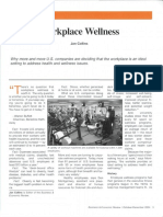 Article 2 Workplace wellness.pdf
