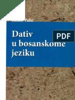 palic_ismail_dativ_u_bosanskome_jeziku.pdf