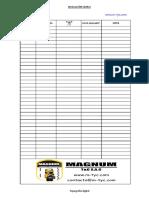 Nivelación Simple - Formato (Imprimir).pdf