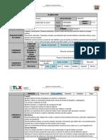 PLANIFICACIÓN TRIMESTRE II.docx