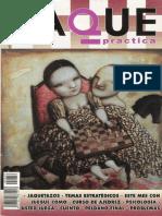 Revista Jaque Practica 059.pdf
