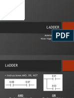 3 Ejercicios.pdf