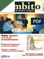Gambito 56.pdf