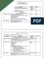 TALLER DE HABILIDADES SOCIALES PARA 1° y 2° PRIM.docx