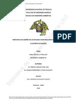 RELLENO SANITARIO TESIS.pdf
