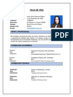 curriclum Janin SOria.pdf.docx