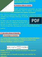 Cinétique électrochLP2014.pdf