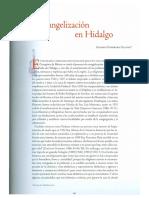 Evangelizacion-libre.pdf