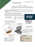 GUIA DE ESTUDIO 5º JUEVES 31.docx