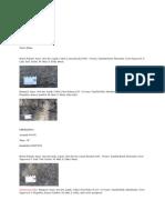 Data Ms Ukuran Butir Upgrade