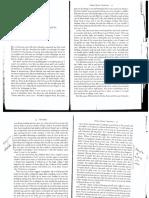 TheMoths.pdf
