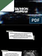 -Fh Presentacion Opt