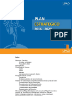 574_PLAN ESTRATEGICO 2016 - 2020 FINAL v2.pdf