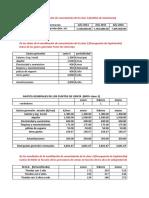 316566141 Matriz de Jerarquizacion Con Medidas de Prevencion y Control Frente a Un Peligro Riesgo