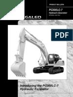 PC300Bulletin.pdf