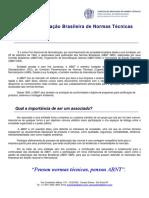 1 - Proposta - Individual Estudante_2019.pdf