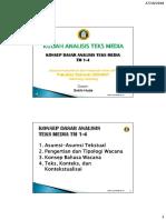 Analisis Teks Media_Combined.pdf