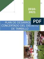 312439835-1-PDC-TAMBILLO-2010-2021.pdf