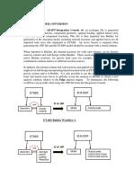 ETABS to Builder Conversion Workflow