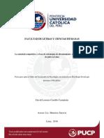 CASTILLO_CASTANEDA_DAVID_ANSIEDAD_COMPETITIVIDAD.pdf