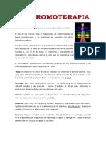ff La cromoterapia y.pdf