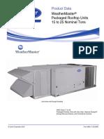 48HC-17-28-03PD.pdf