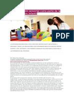 La integración sensorial como parte de la rehabilitación infantil.docx