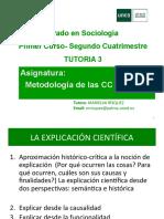 Tutoria 3(1)