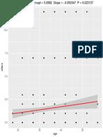 rating.pdf