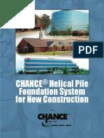 HelicalPilesMicropilesForNewConstructionBrochure_CHANCE.pdf