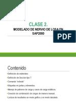 SSDC-Clase 2.pdf