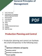 UNIT-2 Industrial Management (1).pdf