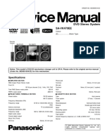 panasonic_sa-vk470_dvd_stereo_system (1).pdf