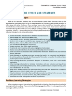 THREE LEARNING STYLES EXPLAINED.pdf